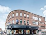 Thumbnail to rent in Alexandra House, Mill Street
