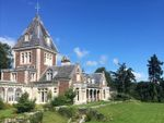 Thumbnail for sale in Abbotsfield, Taunton