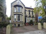 Thumbnail for sale in 8 Ivanhoe Road, Aigburth, Liverpool, Merseyside