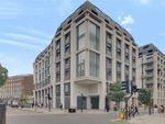 Thumbnail to rent in Milford House, 190 Strand, London