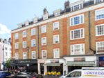 Thumbnail to rent in Picton Place, London