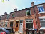 Thumbnail for sale in Wesley Street, Blythe Bridge, Stoke-On-Trent