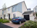 Thumbnail for sale in Home Reach Avenue, Totnes, Devon