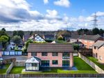 Thumbnail to rent in Drywood Avenue, Worsley, Manchester
