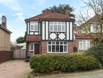 Thumbnail for sale in Lancing Road, Orpington