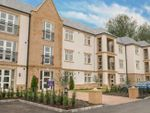 Thumbnail to rent in 17 Devonshire Court, Audley St Elphin's Park, Dale Road South, Darley Dale, Matlock