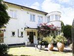Thumbnail to rent in Cheyne Walk, Croydon