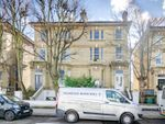 Thumbnail to rent in King Henrys Road, Primrose Hill