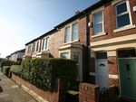 Thumbnail to rent in Beaumont Terrace, Gosforth, Newcastle Upon Tyne