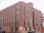 Thumbnail to rent in Portland Buildings, Sheffield
