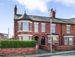 Thumbnail for sale in Queens Road, Chester