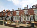 Thumbnail for sale in Langdale Terrace, Headingley, Leeds