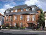 Thumbnail to rent in Bridge Court, Bridge Avenue, Maidenhead, Berkshire