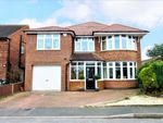 Thumbnail for sale in Rathgar Close, Wollaton, Nottingham