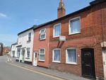Thumbnail to rent in Bampton Street, Tiverton