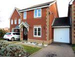Thumbnail to rent in Harrop Dale, Carlton Colville, Lowestoft