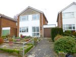 Thumbnail for sale in Hamilton Close, Potters Bar