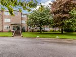 Thumbnail for sale in Vesey Close, Winchester Court, Sutton Coldfield