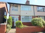 Thumbnail for sale in Merton Grove, Crosby, Merseyside