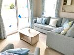 Thumbnail to rent in South Beach Road, Heacham, King's Lynn
