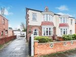 Thumbnail to rent in Del Strother Avenue, Stockton-On-Tees