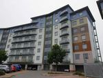 Thumbnail for sale in Wave Close, Walsall