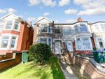 Thumbnail for sale in Longfellow Road, Coventry