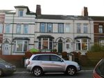 Thumbnail for sale in Windsor Street, Barrow In Furness