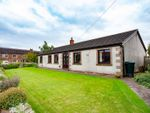 Thumbnail for sale in New Bungalow, Fingland, Kirkbride, Wigton