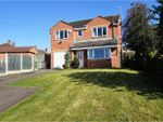 Thumbnail for sale in Deepdale Road, Bolsover, Chesterfield