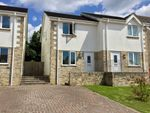 Thumbnail to rent in Manor Gardens, Millbrook, Torpoint