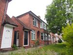 Thumbnail to rent in Bicknoller Road, Enfield