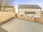 Thumbnail for sale in Mill Lane, East Ardsley, Wakefield