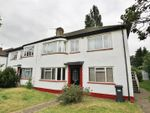 Thumbnail to rent in Northumberland Gardens, Isleworth
