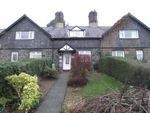 Thumbnail for sale in Tan Y Bryn, Llandygai, Bangor, Gwynedd