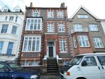 Thumbnail for sale in 1A Walpole Terrace, Brighton, East Sussex