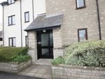 Thumbnail to rent in Greenwood Road, Worle Weston Super Mare