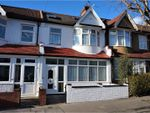 Thumbnail for sale in Oaklands Avenue, Thornton Heath