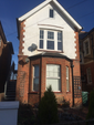 Thumbnail to rent in Wickham Avenue, Bexhill-On-Sea