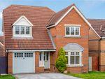 Thumbnail to rent in Trefoil Drive, Killinghall Moor, Harrogate, North Yorkshire