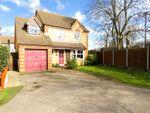 Thumbnail for sale in Capulet Close, Eaton Socon, St. Neots, Cambridgeshire