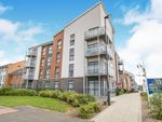 Thumbnail to rent in Great Brier Leaze, Patchway, Bristol