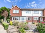 Thumbnail for sale in Shrublands Close, Chigwell