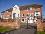 Thumbnail to rent in Lansdowne House, Falmouth Avenue, Newmarket