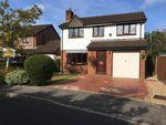 Thumbnail to rent in Gleneagles Drive, Preston