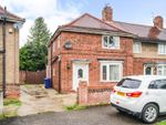 Thumbnail for sale in Shaftesbury Avenue, Doncaster