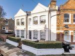 Thumbnail to rent in Oakbury Road, London