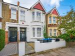 Thumbnail to rent in Creighton Road, London