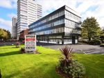 Thumbnail to rent in Hagley Road, Edgbaston, Birmingham