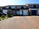 Thumbnail for sale in Spicersfield, Cheshunt, Waltham Cross